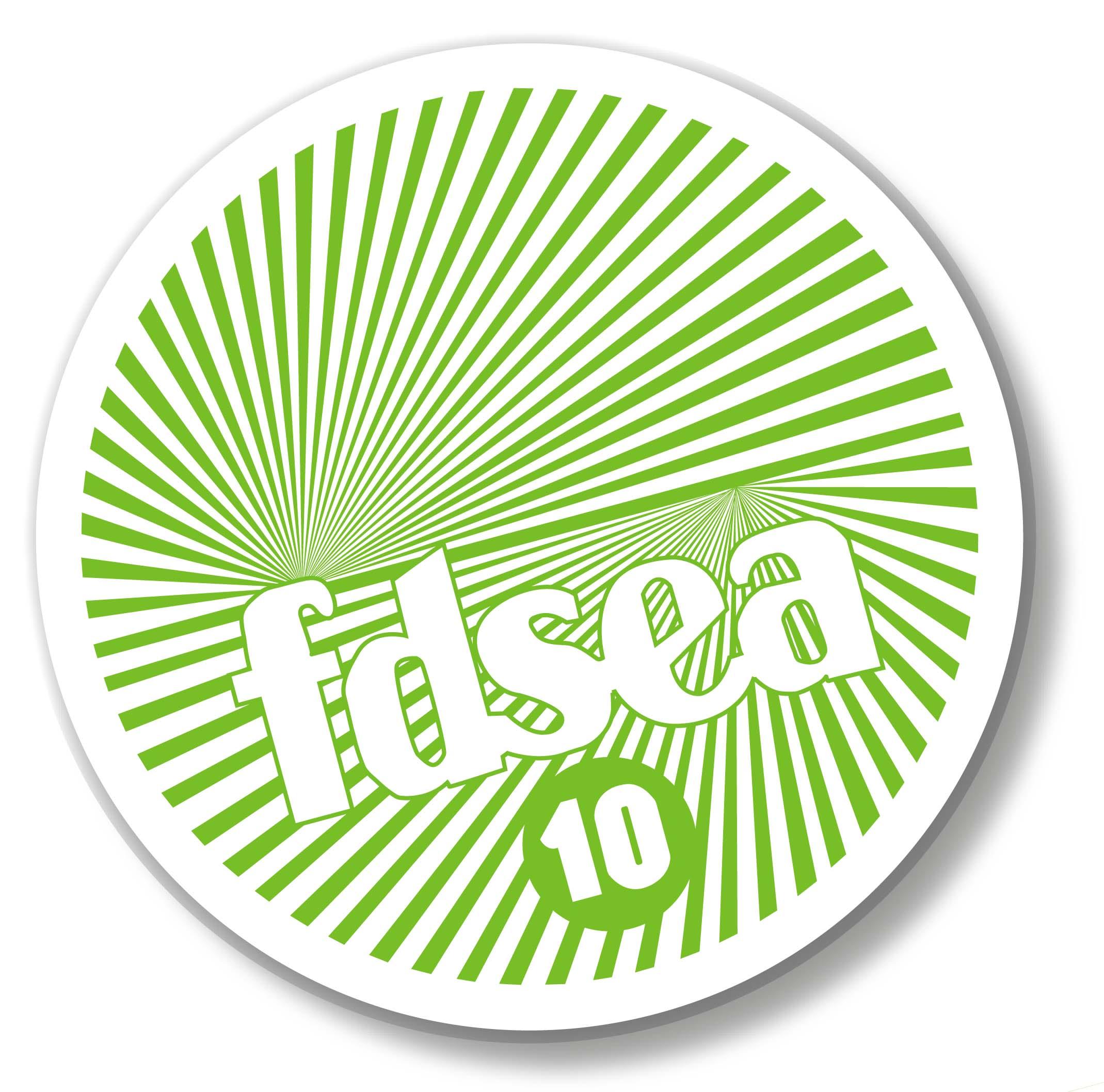 FDSEA vert verveine badge copie2