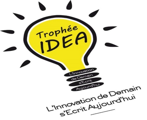 logo-trophee-idea