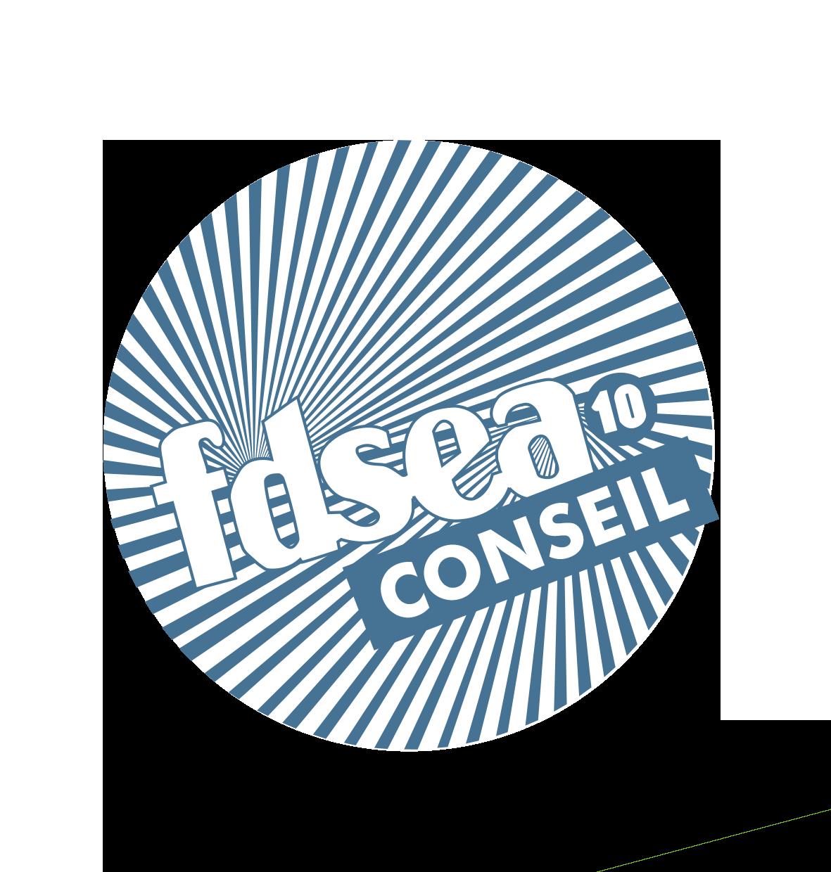 FDSEA_Conseil